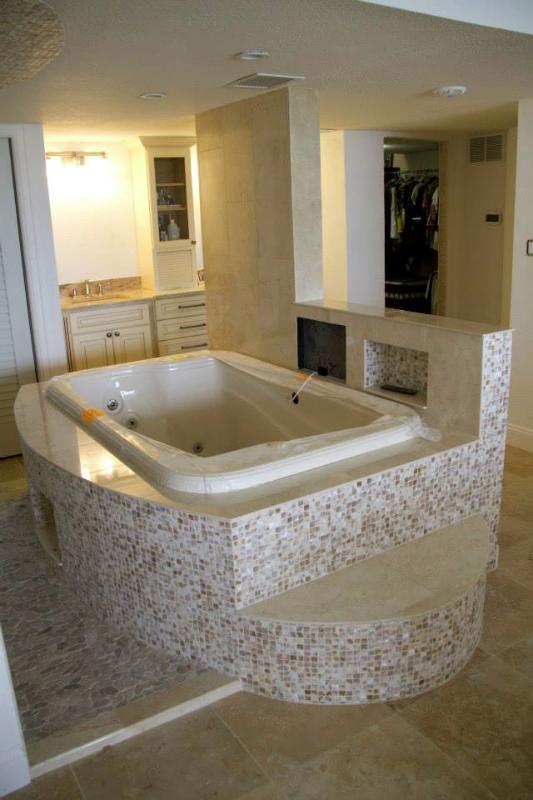 Photo Galleries Refined Remodeling Sarasota - Bathroom remodeling sarasota