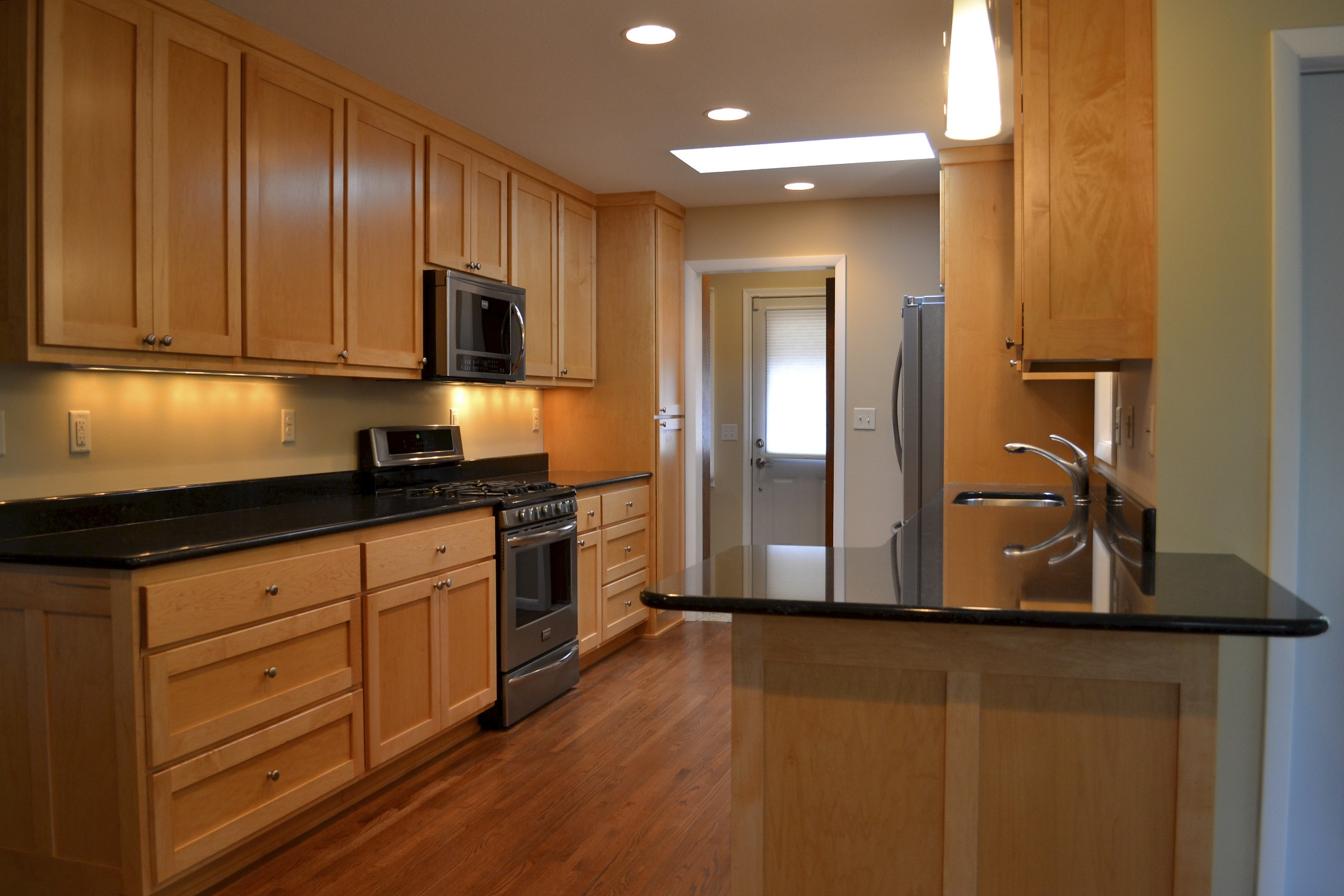 refined remodeling sarasota | custom installations and remodeling of